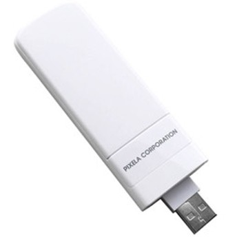 Conte LTE対応USBドングル PIX-MT100