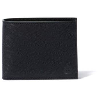 Dubeige BLE(ブレ) 二つ折り財布(限定カラー)