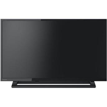 新品 アウトレット 訳あり特価(箱痛み) 32s22 東芝 REGZA 32V型地上・BS・110度CSデジタルLED液晶テレビ