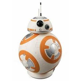 スター・ウォーズ キャラバンク The Force Awakens Ver. BB-8[2334516]