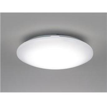 LEDシーリング ~8畳 調光・調色 リモコン付 LEC-AH80R