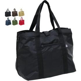 エコバッグ - petitcaprice エコバッグ レジバッグ レジカゴバッグ お買い物バッグ レジ トート バッグ バック 軽量 ショッピング バッグ バック レジ かごバッグ バック (UB-3483-01m)