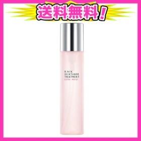 【RMK 化粧水】スキンチューナー トリートメント (M) エクストラモイスト 150ml