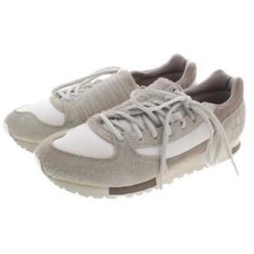 CONS RENNOVATOR / コンズリノベーダー 靴・シューズ メンズ
