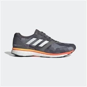セール価格 送料無料 アディダス公式 シューズ スポーツシューズ adidas アディゼロ アディオス 4 [ADIZERO ADIOS 4 SHOES]