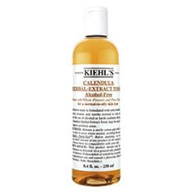 キールズ(KIEHL S)ハーバルトナーCLアルコールフリー250ml