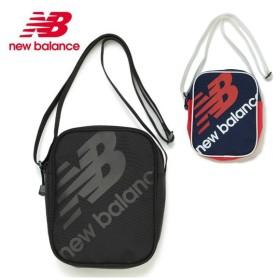 ニューバランス ショルダーバッグ メンズ レディース 997collection 90's ポシェット JABL9729 new balance