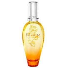 エスカーダ ESCADA タージ サンセット テスター EDT SP 100ml 【訳あり香水】【在庫あり】