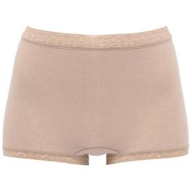 [マルイ] ボーイレングスショーツ(PPA113)/ワコールショーツ(Wacoal shorts)