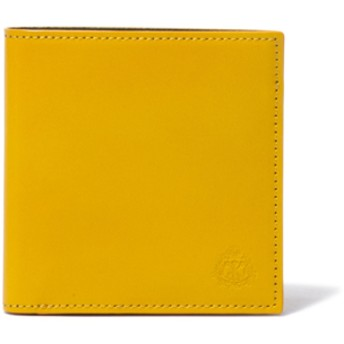 Dubeige PASSO(パッソ) 二つ折り財布