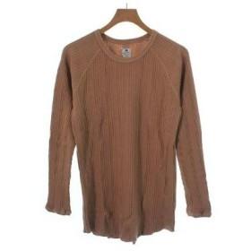 SASQUATCH fabrix  / サスクワッチ ファブリックス Tシャツ・カットソー メンズ