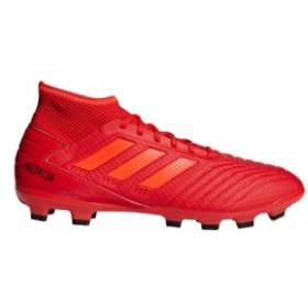 adidas(アディダス) F97362 メンズ サッカースパイク プレデター 19.3 HG/AG