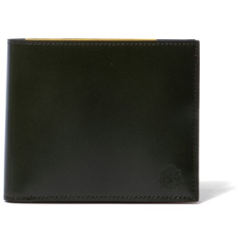 Dubeige PASSO(パッソ) 小銭入れつき折り財布