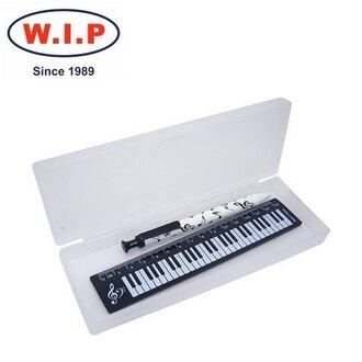 618購物節【W.I.P】萬用盒  OP186 台灣製 /個