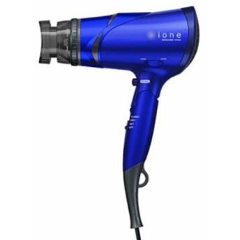 テスコム TID930-A マイナスイオンドライヤー スパークルブルー