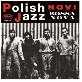 Novi Singers ボサ・ノヴァ CD