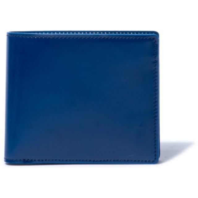 Dubeige VERRE(ヴェレ) 小銭入れ付き折り財布