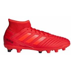 adidas(アディダス) F97361 ジュニア サッカースパイク プレデター 19.3 ジャパン HG/AG