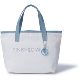PINKY & DIANNE ウォークトート