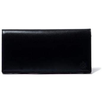 Dubeige PASSO(パッソ) 長財布