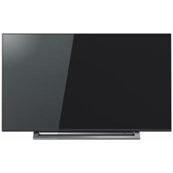 東芝 液晶テレビ REGZA 43M530X [43インチ]