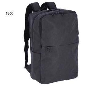 コンバース メンズ レディース スクエアデイパック リュックサック デイパック バックパック バッグ 鞄 B4 シンプル スポーツ 通勤 通学 C1902013