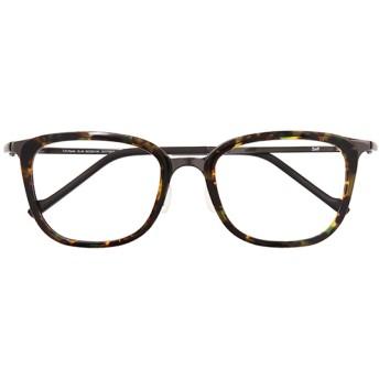 Zoff/【夏セール価格】メガネで、世界をスマートに。Zoff SMART Classic【送料無料】