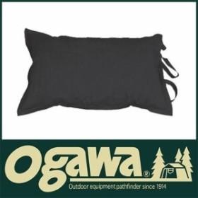 オガワキャンパル ( ogawa ) インフレータブルピロー [ 1113 ]