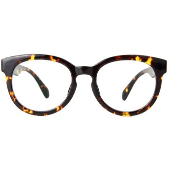 Zoff/紫外線100%カットクリアサングラス (KIDS Zoff UV CLEAR SUNGLASSES)【送料無料】