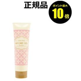 【P10倍】スウィートボディ ヒップケアジェル【正規品】