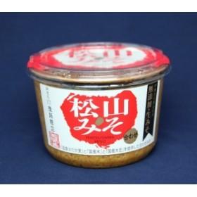 後藤商店 無添加松山みそ 合わせ 750g まとめ買い(×6)|4972145412122(tc)