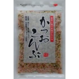 東和食品 かつおこんぶ 26g まとめ買い(×10)|4947129177731(tc)