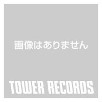 Nobu (Brand New Vibe) プレゼント 12cmCD Single