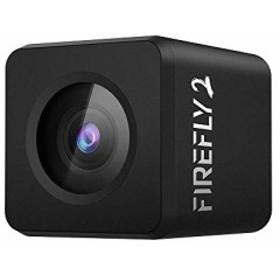ARRIS Hawkeye Firefly Micro 2 2.5K録画 HDミニアクションカメラ 防水 超軽量 低遅延・・・