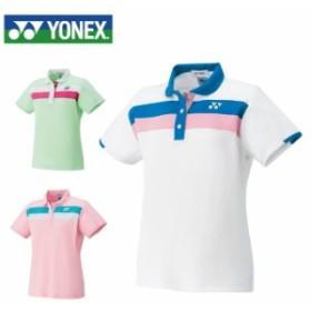 248b606151846 特価 プリンス Prince テニスウェア ジュニア ガールズ Tシャツ ゲーム ...