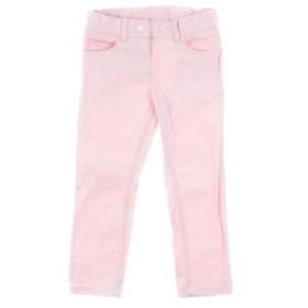 PETIT BATEAU  / プチバトー キッズ パンツ 色:ピンク サイズ:3ANS