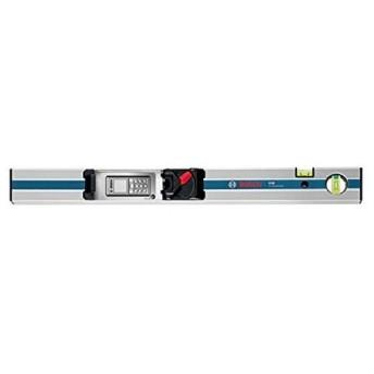 ボッシュ 傾斜計アダプター R60 全長60cm レーザー距離計のみでの測定より傾斜測定の精度が上がります レーザー距離計(GLM80・GLM80N・GLM100)専用 BOSCH