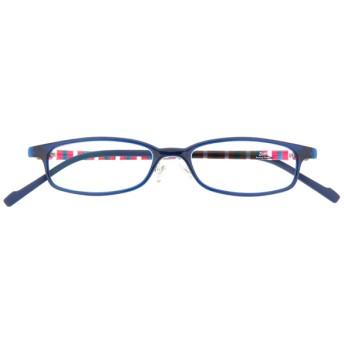 Zoff/【アウトレット価格】+2.50 Zoff Reading Glasses (リーディンググラス)【送料無料】