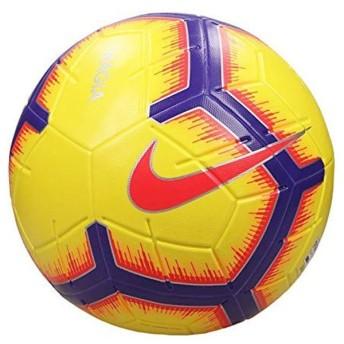 サッカーボール 5号 ナイキ マジア NIKE SC3321-710