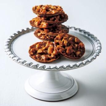 Noix ウォールナットクッキー9枚入