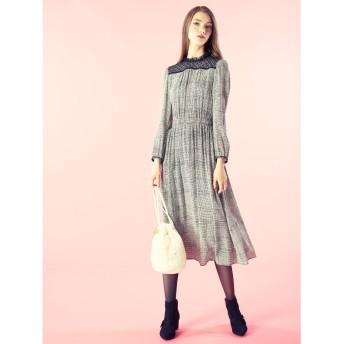 【洗える!】FIRST SIGHT ドレス
