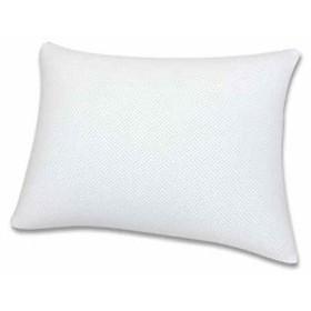 パイプ枕 洗える抗菌枕 日本製 約28x39cm(ホワイト, 約28x39cm(側生地サイズ))