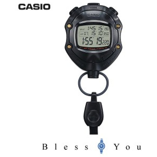 カシオ CASIO HS-80TW-1JH 新品お取寄せ品