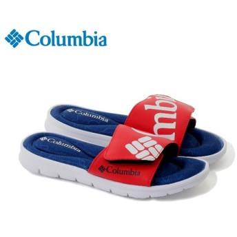 コロンビア シャワーサンダル メンズ レディース コロンビアアーバンスライド YU0267 691 Columbia od