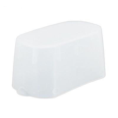 JJC副廠Nikon肥皂盒FC-SB500適SB-500