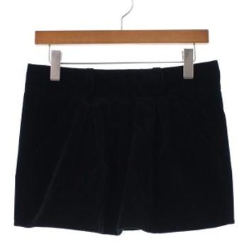 ISABEL MARANT / イザベルマラン レディース スカート 色:黒系 サイズ:0(XS位)
