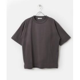 [マルイ]【セール】メンズTシャツ(ヘビーウェイトTシャツ(半袖))/センスオブプレイスバイアーバンリサーチ(メンズ)(SENSE OF PLACE )
