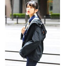 [マルイ] マウンテンパーカー/ファッションレター(Fashion Letter)