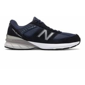 【New Balance:シューズ】M990 NV5