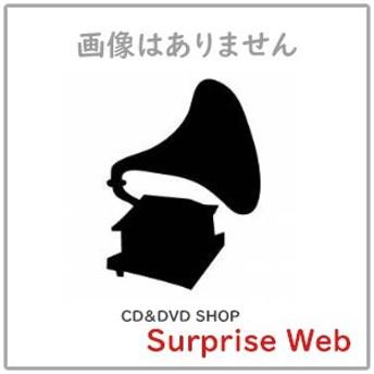 ▼ CD / 浦島坂田船 / 明日へのBye Bye (通常盤)